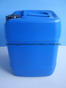 Hydrochloric Acid for Water Treatment pictures & photos