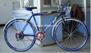 700C Road Bike/Bicycle/ Sport Bike for Hot Sale SH-SP004 pictures & photos