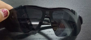 High Quality Safety Protective Glasses for Industry pictures & photos