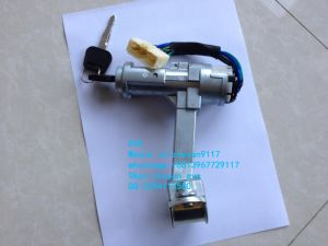Ignition Switch for Hilux Pickup of Toyota 84450-35090 pictures & photos