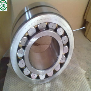 for Reducer Lifting Machine Spherical Roller Bearing SKF NSK 23234 23236 23238 23240 23244 23248 pictures & photos