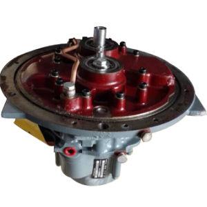 Atlas Copco Zt22 Oil Free Air Compressor Parts Compressor Head pictures & photos