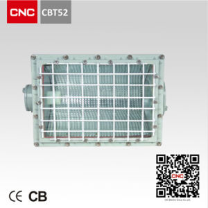 Explosion-Proof Projecting Lamp/Floodlight Lamp (CBT52) pictures & photos