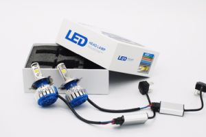 Brightest 40W 4000lm Front Position Lamp for Automobile pictures & photos