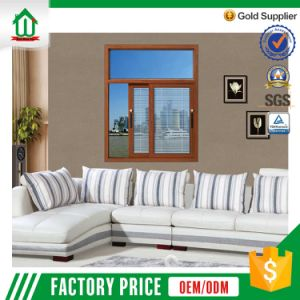 china latest home aluminum sliding window design china window. beautiful ideas. Home Design Ideas
