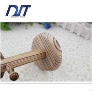 Wholesale Zakka Simple Tree Shaped Cup Holder Cup Storage Rack pictures & photos