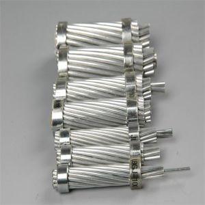 ASTM B549-88aluminum Clad Steel Reinforced ACSR pictures & photos
