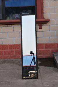 Dressing Mirror, Bathroom Mirror, Make up Mirror pictures & photos