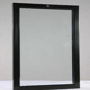 Glass Door for Convenience Stores Freezer pictures & photos