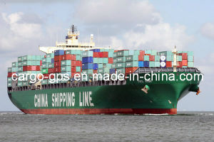 Special Rate LCL Consolidation for Sea Shipment From Shenzhen to Lyon, France