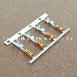 Stocko Connector and Terminal Mkh2802-1-0-200 pictures & photos