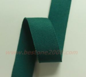 High Quality Polyester Binding Tape for Bag#1412-07 pictures & photos