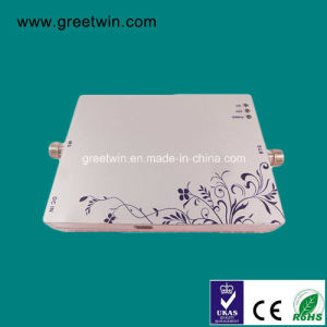 20dBm 4G Lte4g Repeater Power Amplifier (GW-20HL) pictures & photos