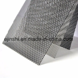 Ss 304 316 Cheap Manufacture Window Mosquito Net pictures & photos