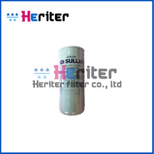 Air Compressor Oil Filter Cartridge 250025-526 pictures & photos