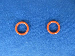 Compatible Seal Ring for Endoscope pictures & photos