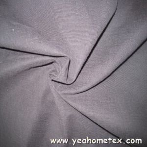 Microfiber Fabric for Garment