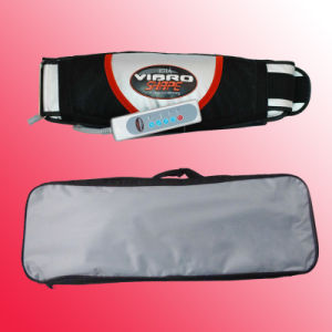 Massage Belt (UC-D12)