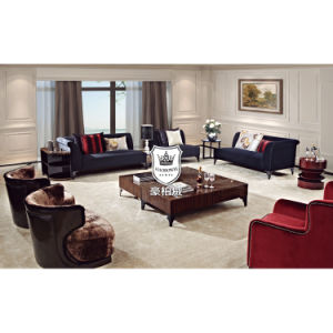Hotel Hall Godrej Sofa Set Designs pictures & photos
