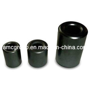 T-12 Mn-Zn Ferrite Core From China AMC pictures & photos