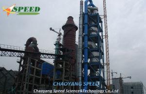 Cement Inustry Precalciner Kiln (Y2540-3252, Y3/28/52) pictures & photos