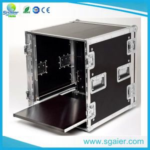 Customized Lighting Flight Case/Moving Portable Cases/Light Carry Cases pictures & photos