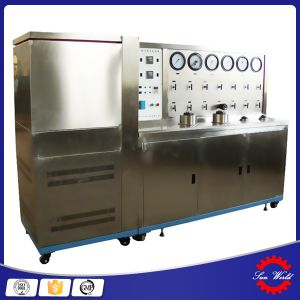 New! ! Supercritical CO2 Extraction Machine for Plants Oil Extraction pictures & photos