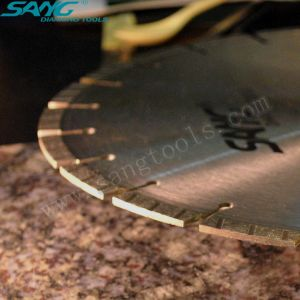 High Quality Saw Blade pictures & photos