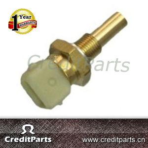VW Engine Temperature Sensor 026906161 pictures & photos