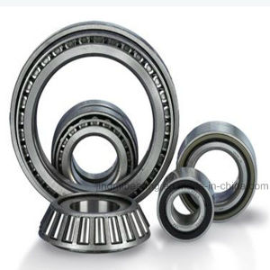 Hot Sale China Manufacturer Tapered Roller Bearings 33209