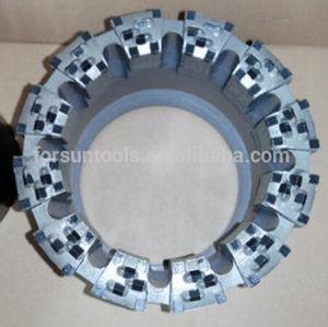 Sk6l Geocube Drill Bits pictures & photos