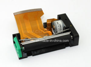 58mm Thermal Printer Mechanism Compatible with Aps MP-205LV/Hs
