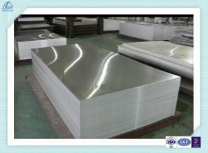 High Quality Aluminium Plate pictures & photos