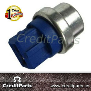 Blue Temperature Sensor 025906041A/1669965 for VW (CTS-69965) pictures & photos