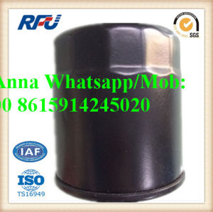 90915-Yzze1 Japanese Oil Filter for Toyota Denso (90915-YZZE1, 90915-10001) pictures & photos