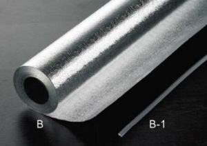 Aluminium Foil for Household Food Packaging pictures & photos