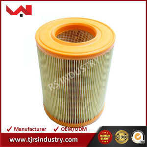 4f0133843A Air Filter for Audi A6l 2.0t C6 2.0t pictures & photos