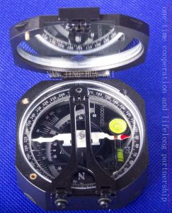 Geological Compass, Compass for Forest