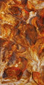 Translucent Stone 1801b Resin Alabaster pictures & photos