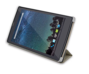 7 Inch High Quality Android 1280*800 IPS Tablet pictures & photos