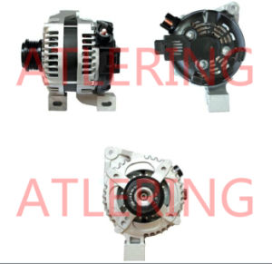 12V 150A Alternator for Denso Volvo Lester 11054 1042103560 pictures & photos