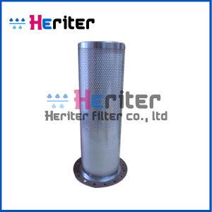Atlas Copco Filter Air Compressor Parts 2252631300 Oil Separator pictures & photos