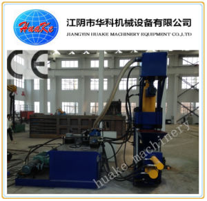 Y83-500 Series Briquetting Press Machine50 pictures & photos