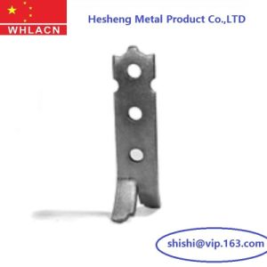 Pre Stressed Concrete Universal Spread Anchor for Precast Industry pictures & photos