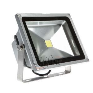 LED Floodlight Die Casting Mould Aluminium pictures & photos