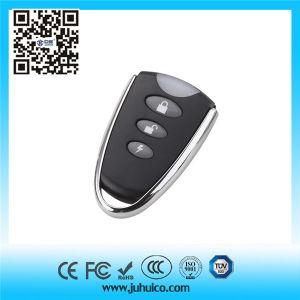 Universal 433.92MHz Ht6p20d Remote Control (JH-TX09) pictures & photos