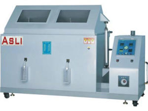 Digital Salt Spray Test Machine/Climate Chamber pictures & photos
