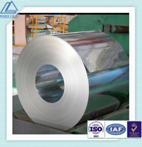 Alloy 5052 H32 Aluminum Coil for Electrical Machine Parts