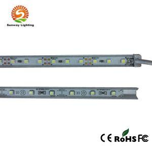 SMD3528 LED Rigid Strip with 60 LED