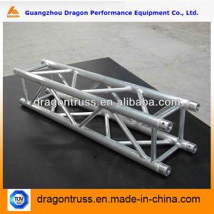 Aluminum Truss (CS30) pictures & photos